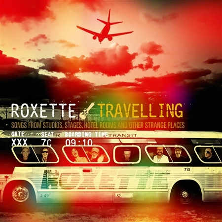 Roxette_-_Travelling_small