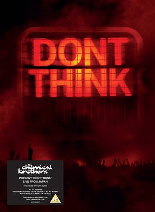 dont_think_chembros